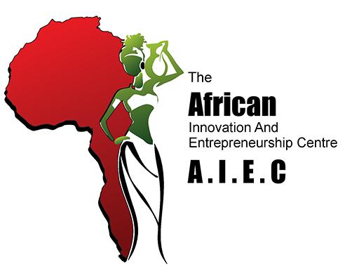 AIEC_Event